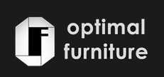 Optimal furniture